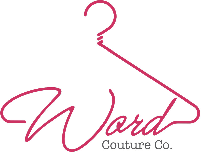 Word Couture Co.