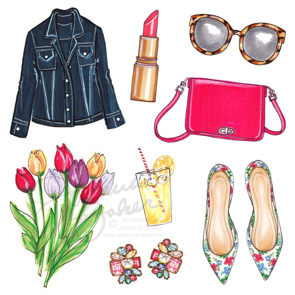 spring-favorites-joanna-baker
